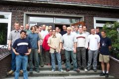 RBL Lan - 21.06.2003